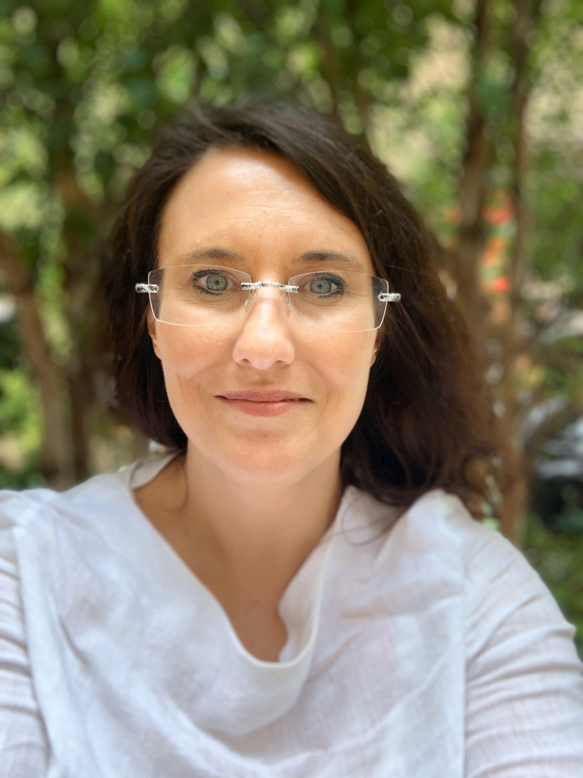 Dr.Ellena Werning